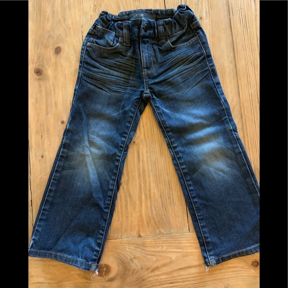 Joe's Jeans Other - Joe's Denim | Kids Size 3